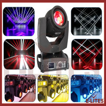 5R 200W Beam Moving Head Light,show&stage&event beam moving head for sale in China