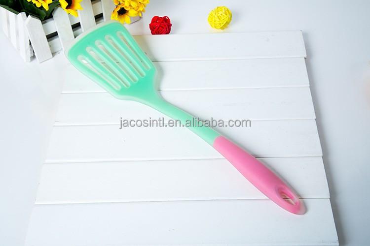 2014 newest silicone kitchen utensil