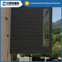 Factory supplier newest originality wood wall panel pine board for wholesale