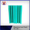 UHMW-PE chain guides,polyethylene uhmw roller chain guides,Plastic UHMWPE polyethylene guide rail