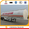2015 new made 3 axles 42000L fuel tanker in the phils for sale
