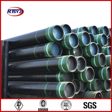 casing and tubing/New VAM Casing/Steel casing Pipe