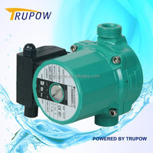 Best Price Cast Iron Jet Pumps with 100W and 30L per minute