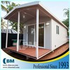 prefab luxury container homes for sale