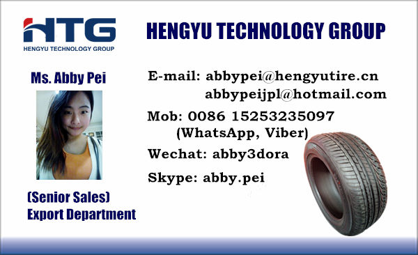high quality china cheap new car tire 165/70R13 185/60R14 195/55R15 205/55R16 205/40R17 215/35R18 car tyres