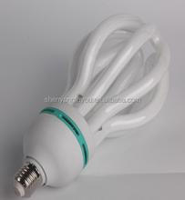 4U 40W ENERGY SAVING LAMP 220-240V