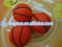 Basketball cell phone accessories basketball keychain keyring