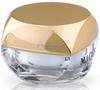 OEM/ODM Adult age Vitamin C Skin Whitening Cream Glutathione Whitening Cream lightening Lotion For Black Skin