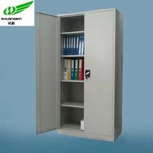 Kd office filing cabinet steel godrej cupboard