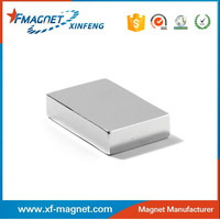 2014 New Style NdFeB Magnets Super Strong Magnetic Bar