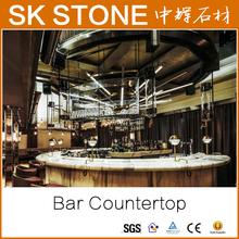 Granite Wet Bar Countertop bathroom vanity top granite counter top