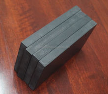 carbon fiber blocks ,bar,plate,sheets