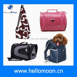 High Quality Factory Wholesale Customize Luxury Cheap Pet Carrier