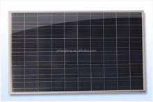 Best Price for Home System 220W 230W 240W 250W Solar PV Panel
