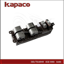 Best Price Electrical Window Switch 84040-33100 for Toyota