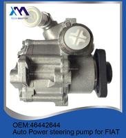 Hydraulic power Steering Pump For FIAT Lancia Kappa 46442644
