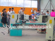 cnc wood working machine price list