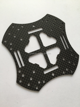 Small linear expansion coefficient Carbon Fiber Product