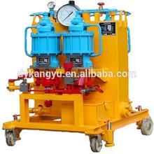 padrão de api bem equipamentos de controle de pressão pneumática testes bomba para equipamentodeperfuração