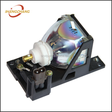 Original Lamps from Trust-worthy Supplier for EPSON ELPLP29 Projector Bulb Suits for Projector EMP-S1+/EMP-S1H/EMP-TW10H
