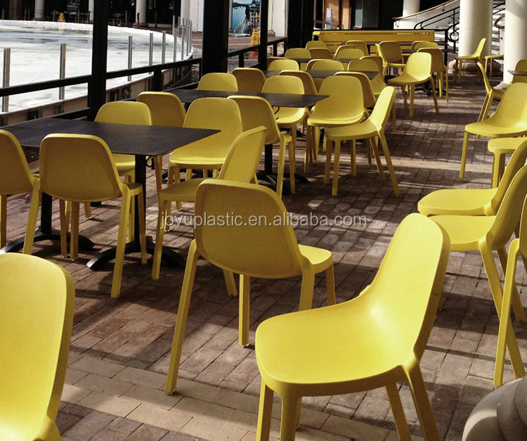 dining room furniture restaurant dining chair buy restaurant chair