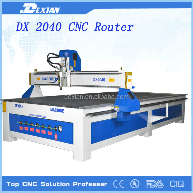 Cnc router for wood hot sale cnc router for wood product on alibaba