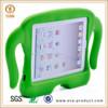 Cute Elephant Shape Kids Friendly Lovely Case for iPad 2 3 4