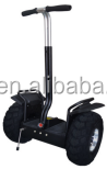 Personal vehicle Self-balancing two wheel electric scooter without free shippping