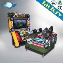 arcade game machine motorcycle maximum tune arcade game machine
