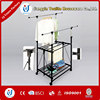 Professional standard clothes drying rack