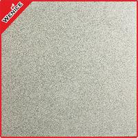 30x30cm gray Indoor clinker ceramic tiles flooring