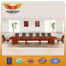 Modern office furniture conference table meeting table design HY-A5342