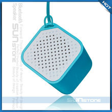 speakers laptop small size mobile phone gadget bluetooth speaker