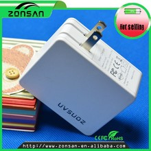 wholesale Hight Quality OEM ODM Universal Cell Phone Charging for Mobile Phone