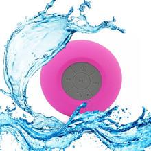 New Mini hand free wireless waterproof bluetooth speaker,fashionable 21 inch speaker