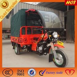 tro tro in Ghana/boda bodas cargo motorbike/fuel three wheelers tricycle