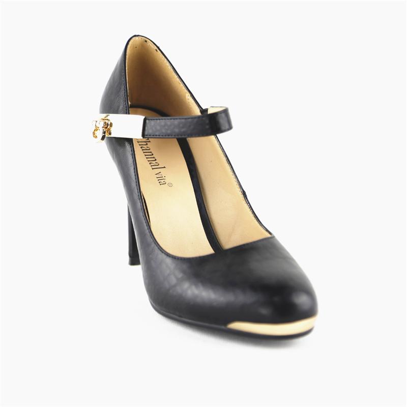 wholesale xg419 high heel walking