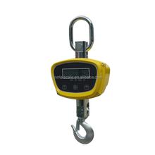 Hook balance 500 kg
