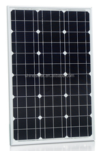China best PV supplier Shine poly 250 watt photovoltaic solar panel