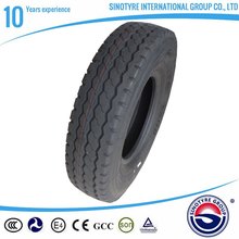top quality 295/80r22.5 315/80r22.5 385/65r22.5 truck tyre for Ireland