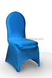 fancy chair cover