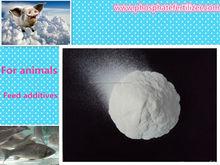 hidróxido de calcio fosfato tcp para alimentos de origen animal