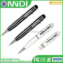 Wholesale 2.0 metal 16gb usb pen drive , promotional usb flash drive , usb pen drive ,