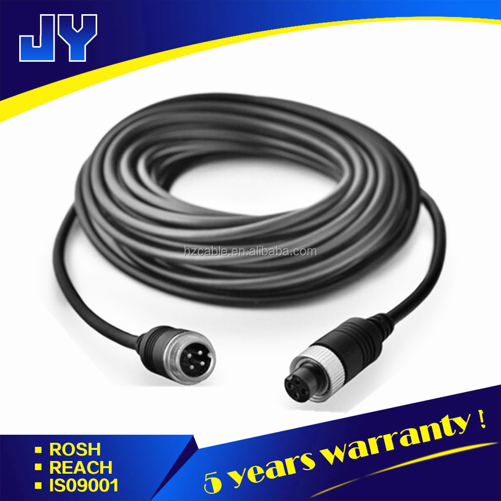 security camera wiring accessories  security  free engine