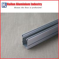 best quality of china extruding aluminum