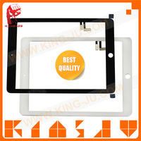 Top quality LCD display for iPad Air,China OEM wholesale LCD parts for iPad5 assembly,For iPad Air Screen