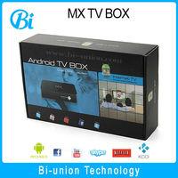 Amlogic MX Android TV box xxl movies sex / china video sex full sexy movie FREE