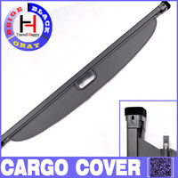 ML Class W166 Retractable Rear Luggage Cargo Cover For Mercedes-Benz 2012 ML-Class