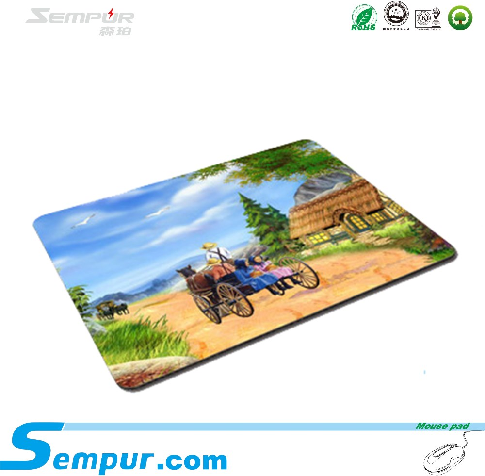 mouse pad-5