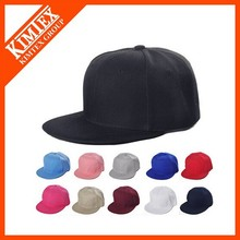 2015 high quality custom made wholesale blank 6 panel adustable promotional cap 100% cotton twill baseball caps without logo